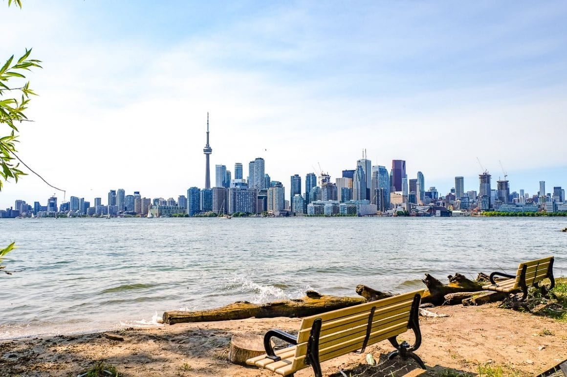 27 Toronto Tourist Attractions That You Shouldn't Miss | Ontario Away