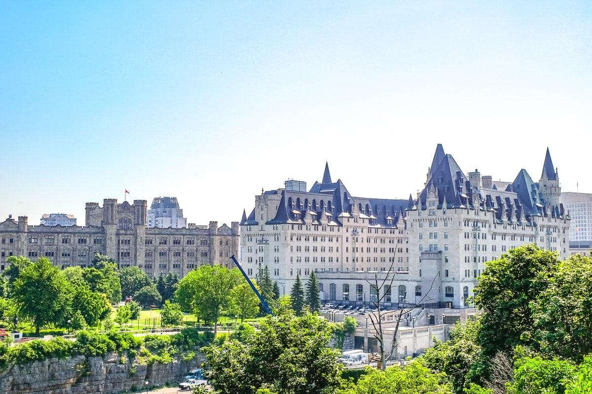Casino In Ottawa Ontario