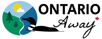 Ontario Away